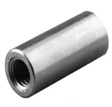 producten   de waal staal bv